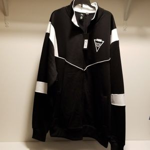 NWT Puma XO Homage to Archive Tracktop